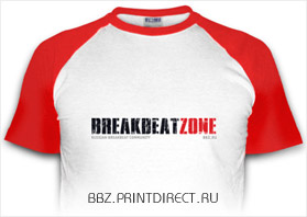 ������ � ���������� BBZ.RU: bbz.printdirect.ru