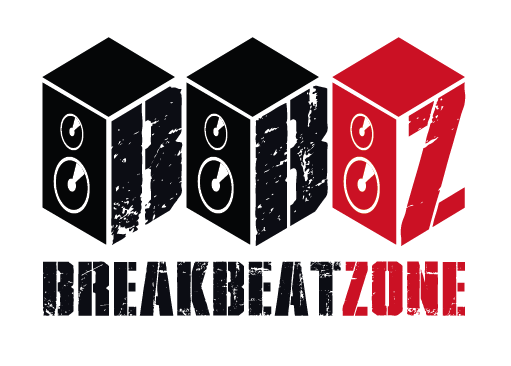 BBZ [Break Beat Zone]