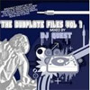 Mixed By DJ Quest - The Dubplate Files Vol.1
