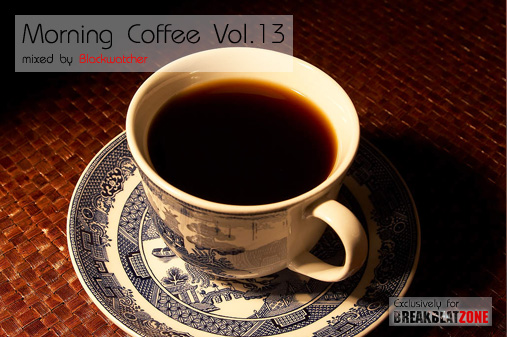 Morning Coffee Vol. 13