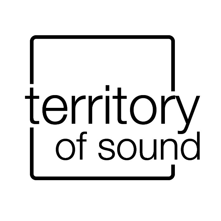 Saturday Live @ TERRITORY OF SOUND 27.08.2016