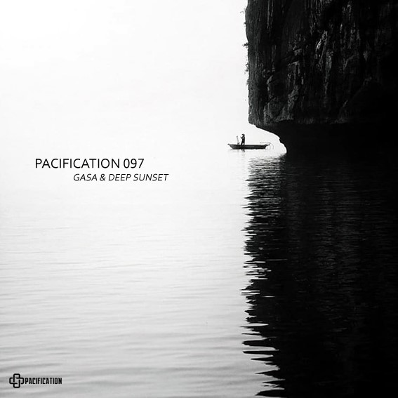 Pacification 097